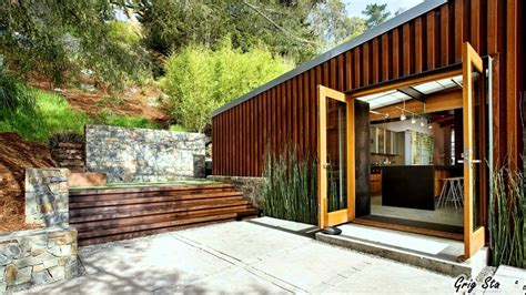 cost of shipping container home container house design