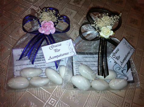 recordatorios para misa de honra pin de yadhira padilla en bodas pinterest recuerdo