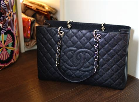 Chanel Taschen Modelle by The Everyday Bag Mangobl 252 Te