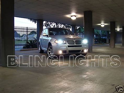 2004 bmw x3 light bulb replacement 2004 2005 2006 bmw x3 replacement hid low beam light bulbs
