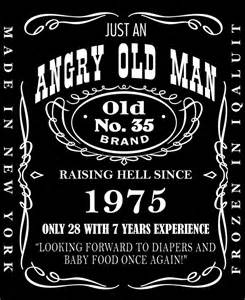 giz images jack daniels post 17