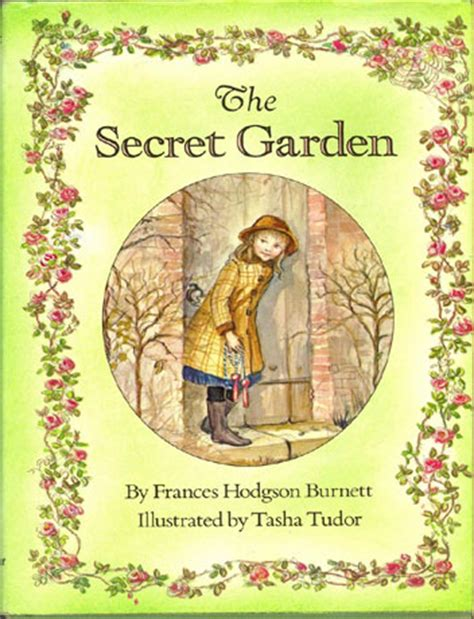 the secret child a gripping novel of family secrets that will leave you in tears books 20 classic books for children aged 9 12 years being the