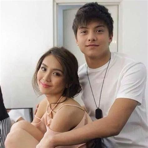 of kathniel 54 best images about kathniel