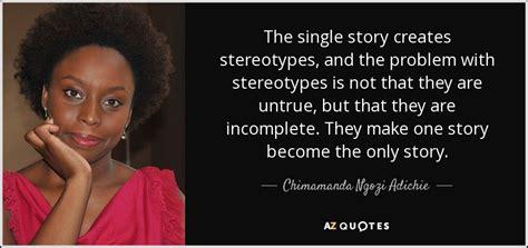 Single women stories