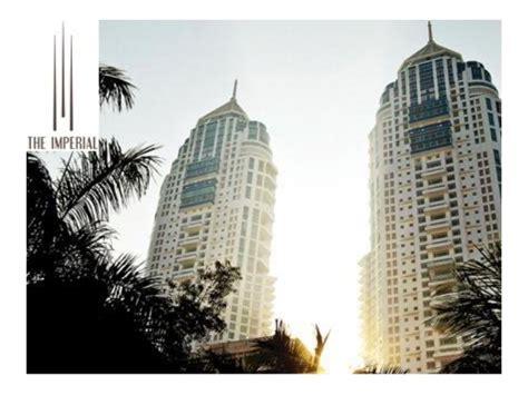 imperial towers mumbai floor plan sd imperial towers tardeo mumbai location map price list