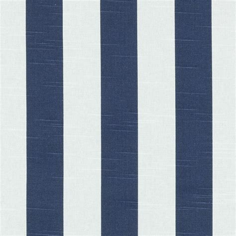 navy blue and white upholstery fabric on sale navy blue cotton stripe upholstery fabric blue