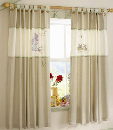 beautiful curtains design beautiful curtains design minimalist home 171 design home