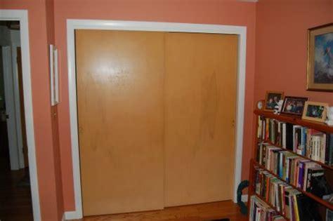 Vintage Closet Doors Beautiful Vintage Closet Doors Retro Renovation