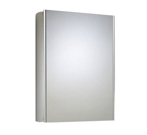 Slim Bathroom Cabinet Gorgeous Slim Bathroom Cabinet On Image Of Ascension Limit Slimline Bathroom Cabinet 450mm
