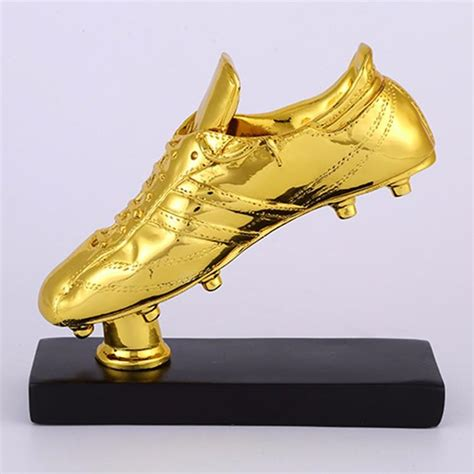 boat shoes gold coast large golden shoes 1 1 golden boot award football