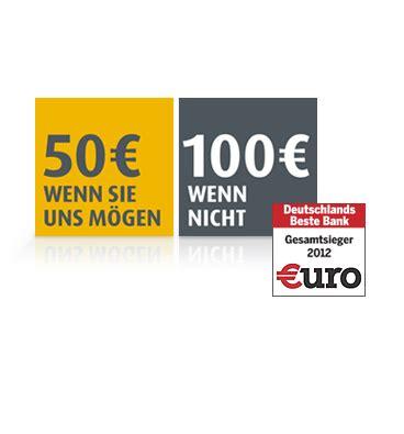 deutsche bank kostenloses girokonto comdirect kontoer 246 ffnung deutsche bank broker