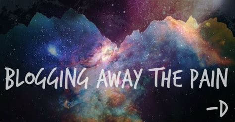 galaxy tumblr themes quotes smile you re baked