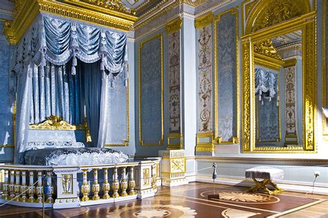 palace interiors grand palace gatchina st petersburg
