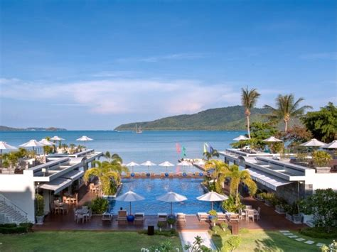 Types Of Bedrooms by Best Price On Serenity Resort Amp Residences Phuket In Phuket Reviews