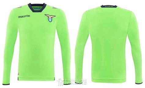 maglia portiere sdoria thread obsoleto nuove maglie serie a 2014 2015 sciax2