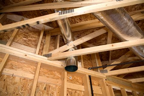 with ductwork design you ll boost your budget