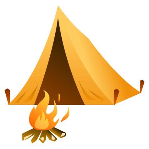 transparent tent transparent tent 28 images tent c png transparent