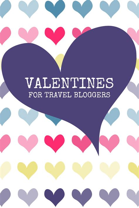 valentines day travel valentines for travel the backslackers