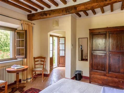 casa portagioia rooms casa portagioia bed and breakfast tuscany