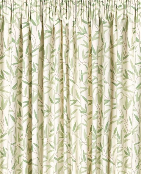 small ready made curtains 25 best ideas about contemporary pencil pleat curtains on