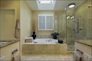 decorating small bathroom with no windows thelakehouseva