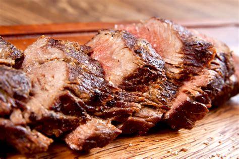 best roast beef recipes best beef roast farmer s almanac