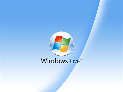live wallpaper for windows vista free trololo blogg nexus live wallpaper for windows