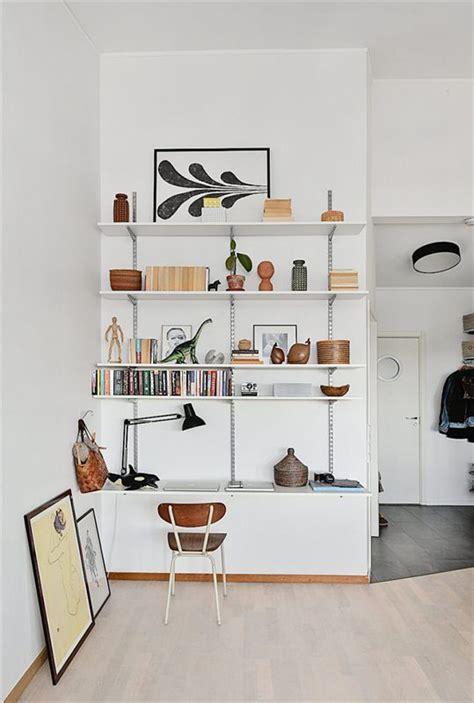 idee bureau pour petit espace petit espace bureau des id 233 es pour le style de maison