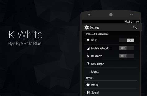 themes and apps s3 xda theme cm11 k white 4 1 02 12 2014 google nexus 5