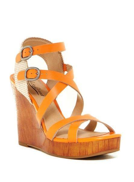 High Heels 7747 7747 best shoe shine images on shoe footwear