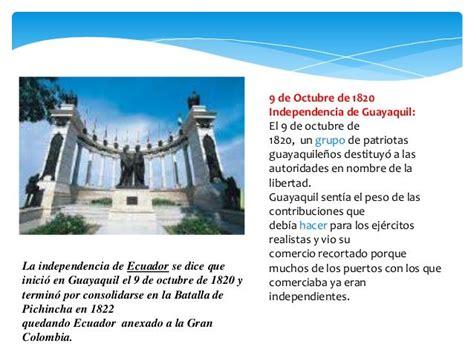 imagenes del 9 de octubre independencia de guayaquil 170 mejores im 225 genes sobre varios en pinterest te amo