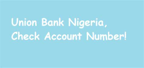 union bank nigeria nibbleng oems socs smartphones to earth tips