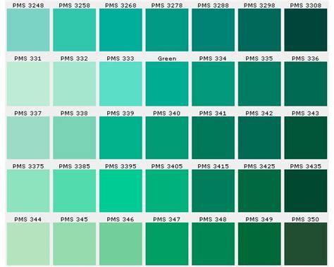 u of a colors best 25 pantone green ideas on pantone