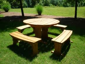 House Layout Ideas Picnic Tables Home Depot All About House Design Best