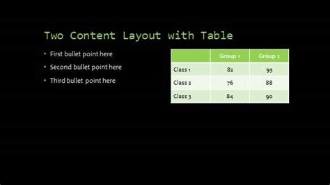 free ppt templates for electronics free electronics template for powerpoint online free