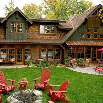 cedar home paint color ideas exterior paint colors pinterest the world s catalog of ideas