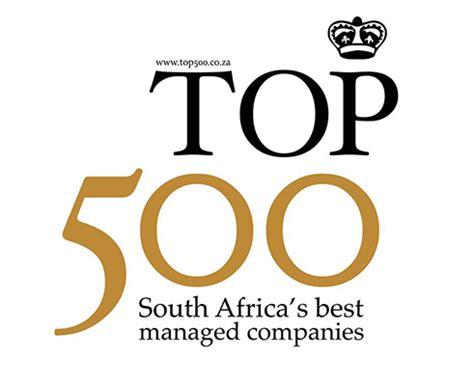 500 best companies car rental receives 2015 top500 award