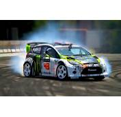 Ken Block Android Wallpaper Blurry HD Wallpapers For Free