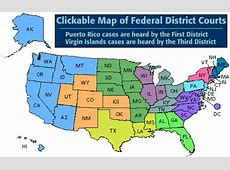 Us Court District Map Edva Image010   Cdoovision.com Usdc Dc Circuit