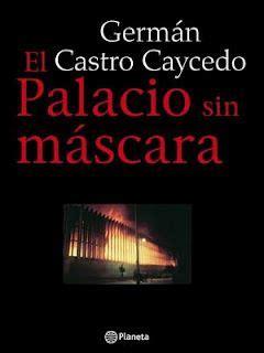 todo alatriste spanish edition b01f9jyqs8 lo que dicen los centenares de expedientes judiciales sobre la toma del palacio de justicia en