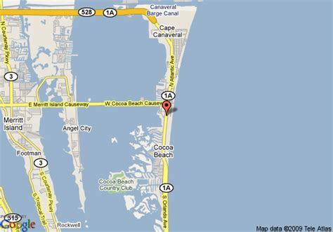 2 bedroom suites in cocoa beach map of the beachfront wakulla two bedroom suite cocoa beach