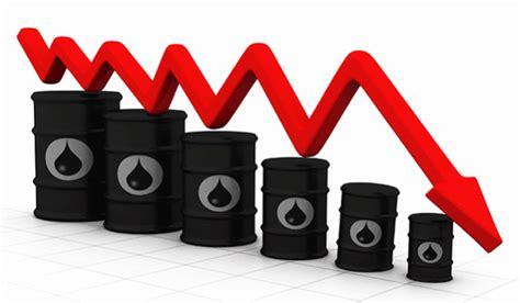 Minyak Dunia Turun minyak dunia jatuh dibawah 30 usd setong kali pertama
