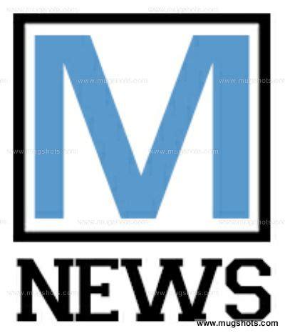 Manhattan Arrest Records Robert Hadden Nj Reports Manhattan Gynecologist