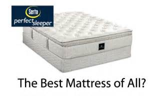 Best Mattress Sales Top Mattresses How Consumer Reports Matches Up To