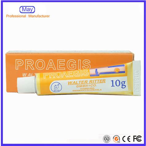 tattoo cream for no pain manufacturer face cap images