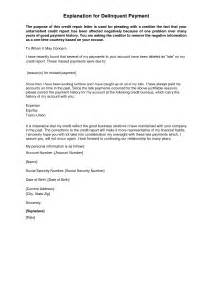 letter of explanation samples resume cover letter template