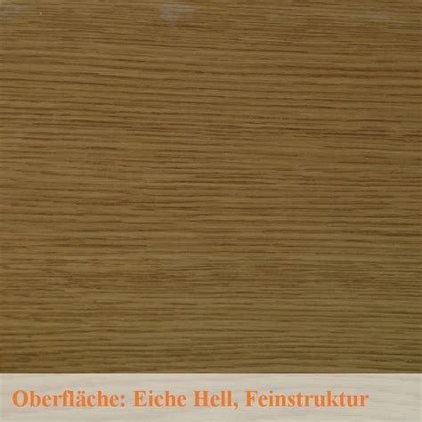 Fensterbank Werzalit Kaufen by Innenfensterbank Fensterbank G 252 Nstig Kaufen