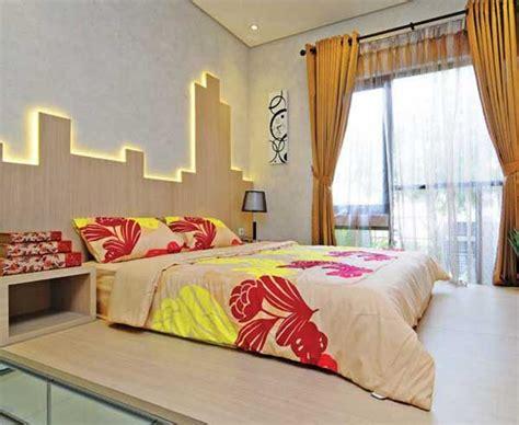 desain kamar remaja putri lima desain kamar remaja putri