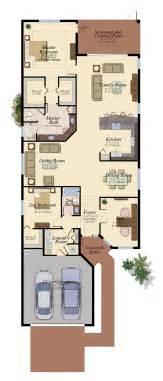 gl homes floor plans marsala 55 house plan in valencia lakes ta florida