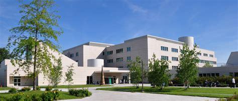 test ingresso infermieristica 2014 apre a rozzano la humanitas nuovo polo